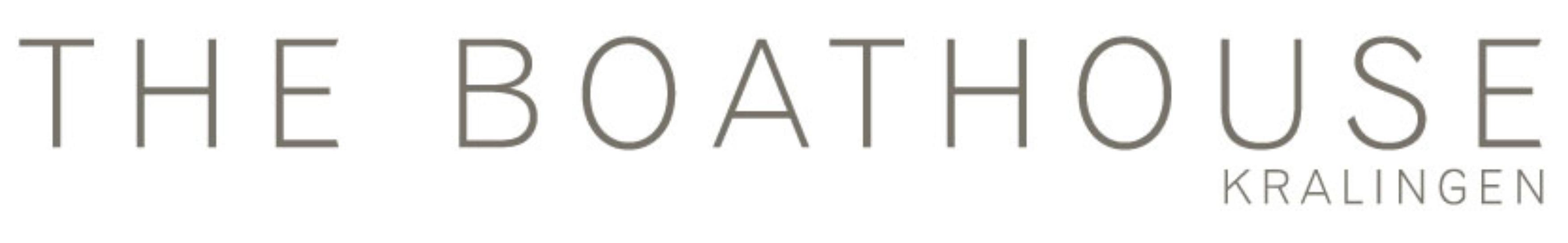 Boathouse_Logo_ nieuw 2016