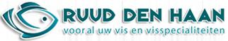 Logo-Vishandel-Ruud-den-Haan