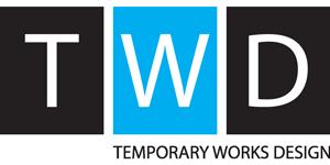 Logo_TWD