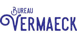 bureauvermaeack