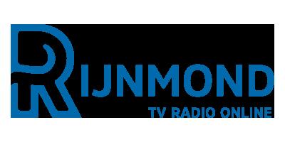 Logo RIjnmond