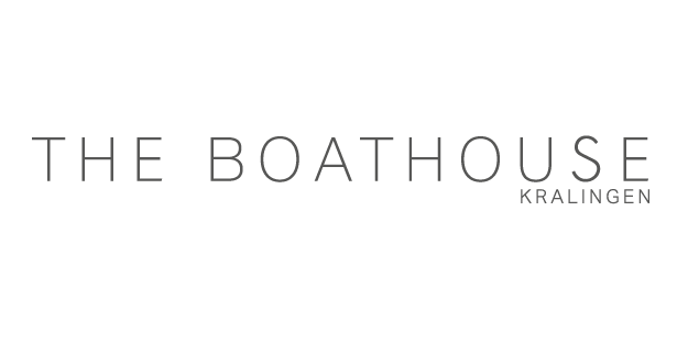 PNG_Logo_Boathouse