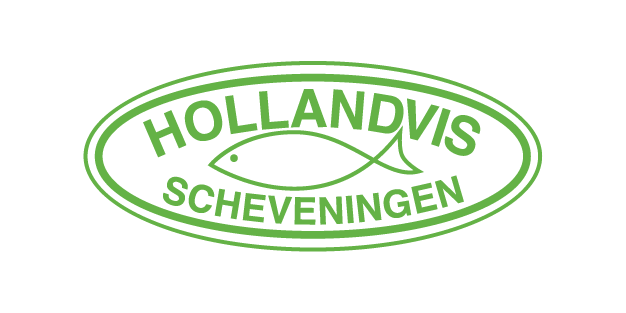 PNG_Logo_Hollandvis