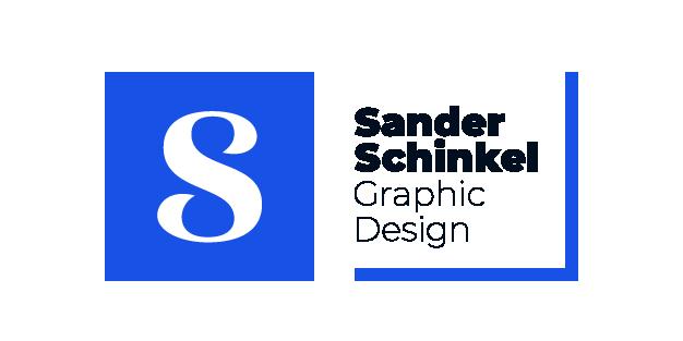 PNG_Logo_Sander-Schinkel