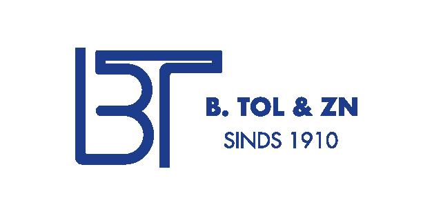 PNG_Logo_Tol