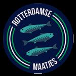 klogo-rotterdamse-maatjes250px