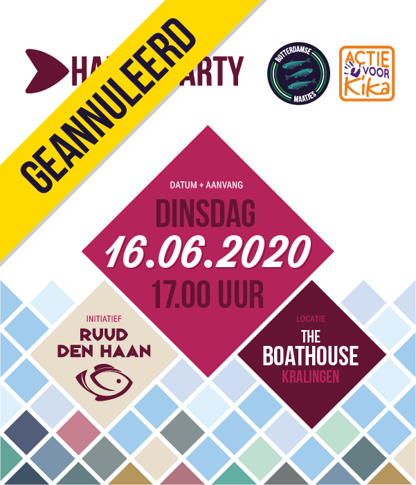 Haringparty-website-Geannuleerd_600x700px